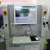 印刷検査装置
